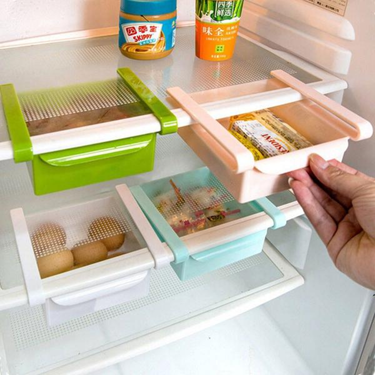 Apartment Solutions: Creative Storage Solutions For Your First Dorm Or