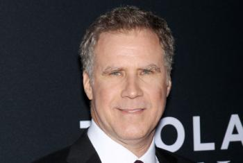 Did You Know Will Ferrell Was A DTD?
