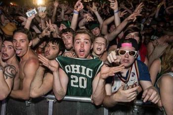 Syracuse University - SU News - Greekrank