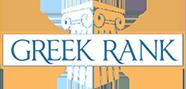 Greekrank Logo